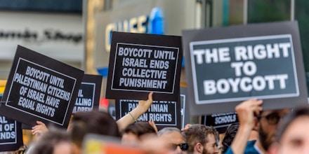 Rashida Tlaib Plans to Lead Delegation to Palestine
