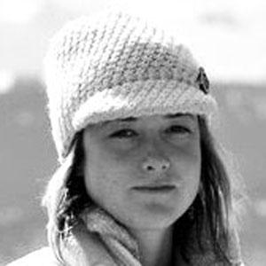 Brooke Williams fansite