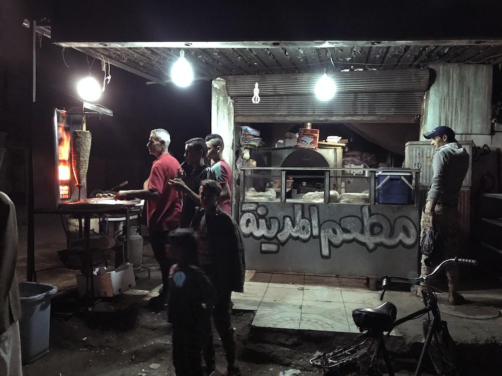 Deir-Ezzor-Souk-market-1512579559
