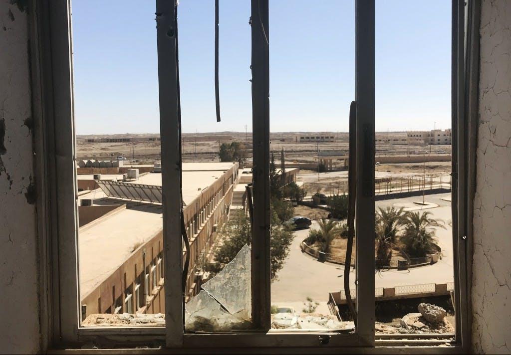 Deir-Ezzor-hospital-isis-crop-1512756821
