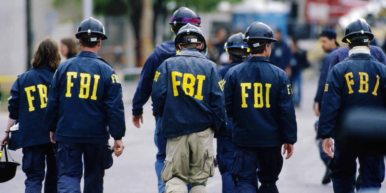 ABD Kaşıkçı soruşturması için Türkiye'ye FBI gönderecek