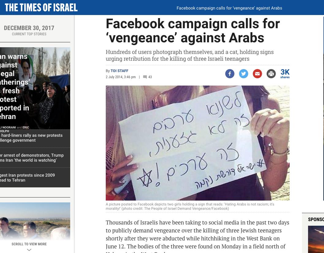 Free hookup sites no fees facebook contempt facebook