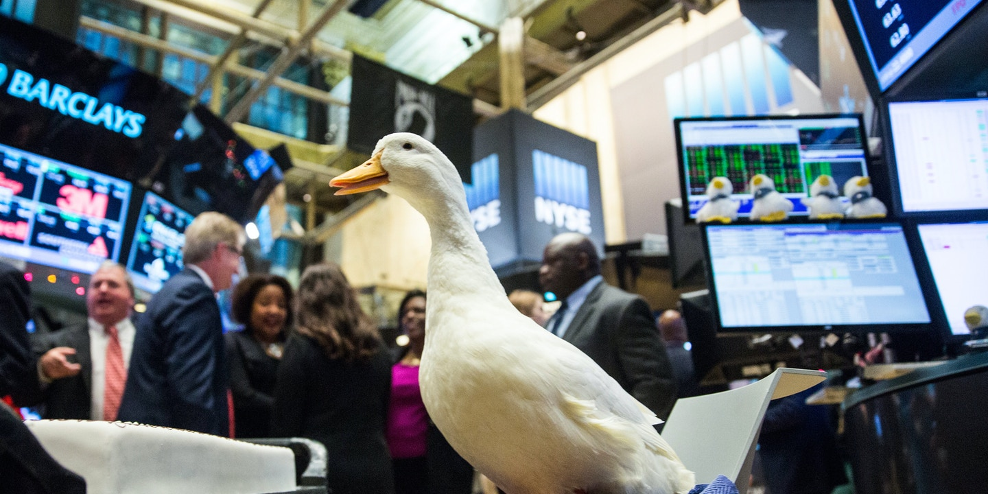 Baldwin Auto Sales >> Sales Pressure at Aflac Led to Account Fabrications and ...