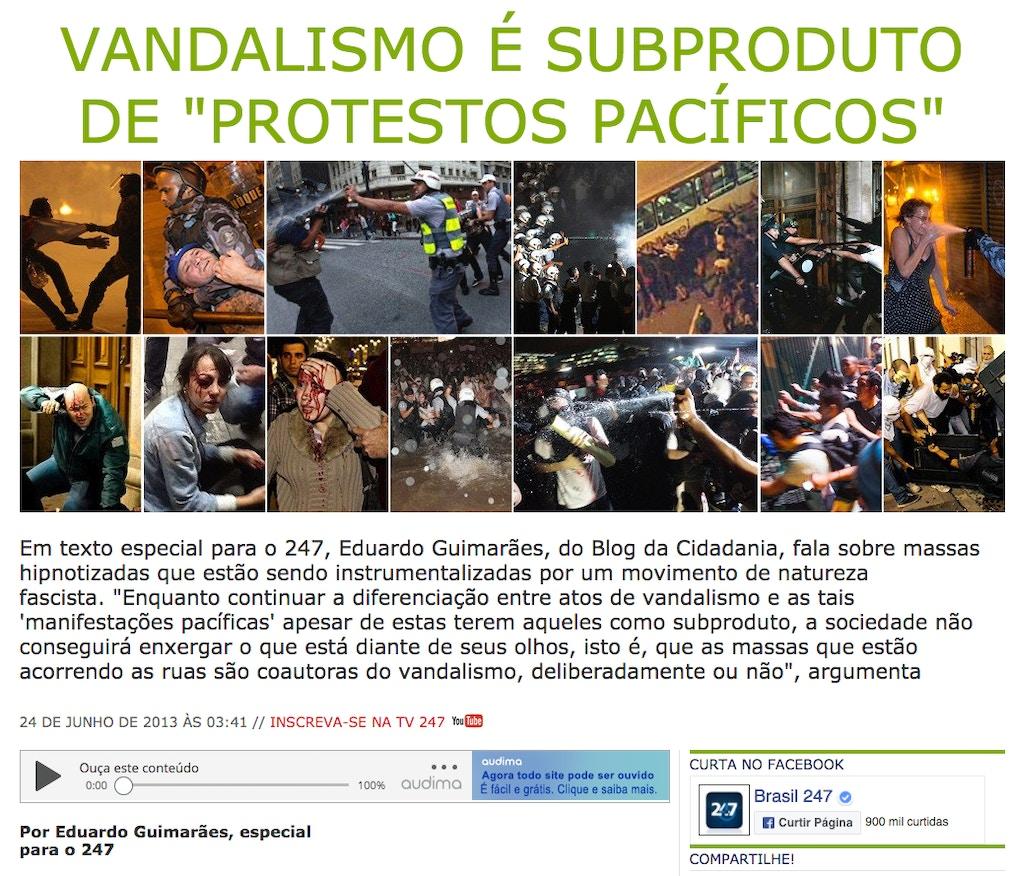 Brasil247-protestos-2013-vandalismo-1516906512
