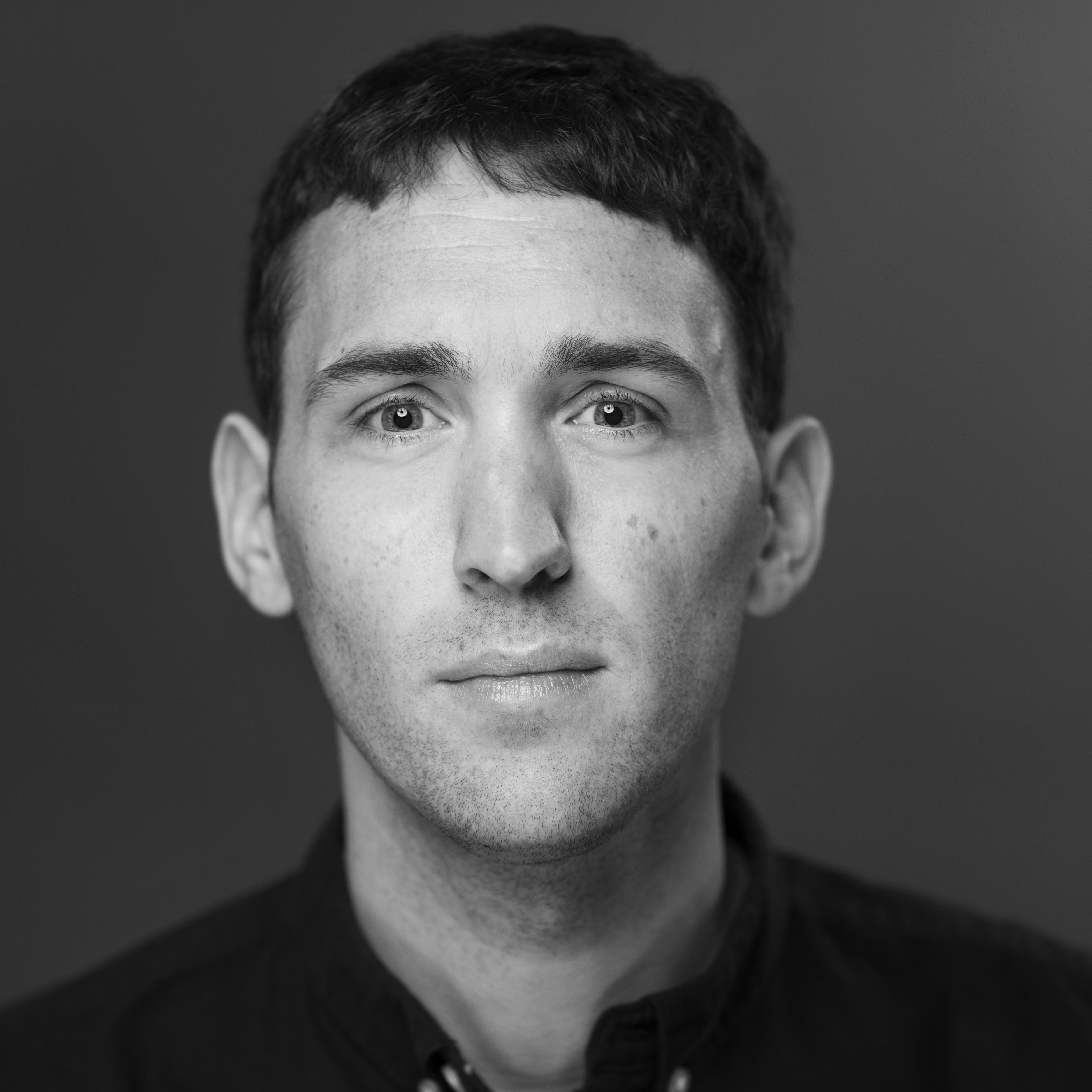 theintercept.com - Ryan Gallagher - Documentos vazados revelam que Google planeja lançar mecanismo de busca censurado na China