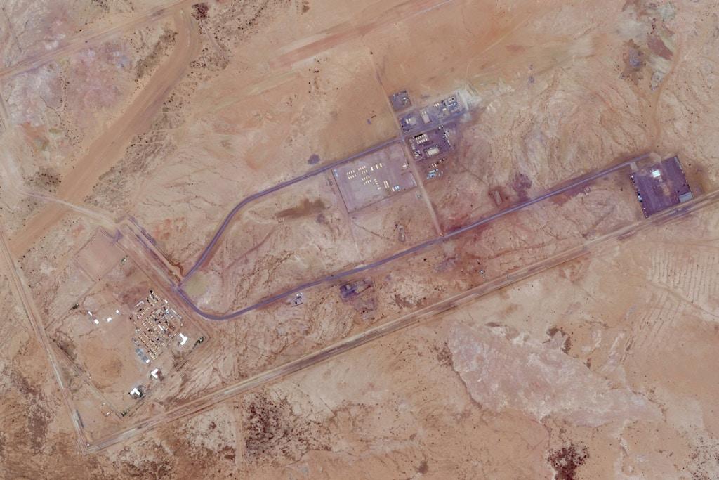 Agadez_6.04.2017-1518803396