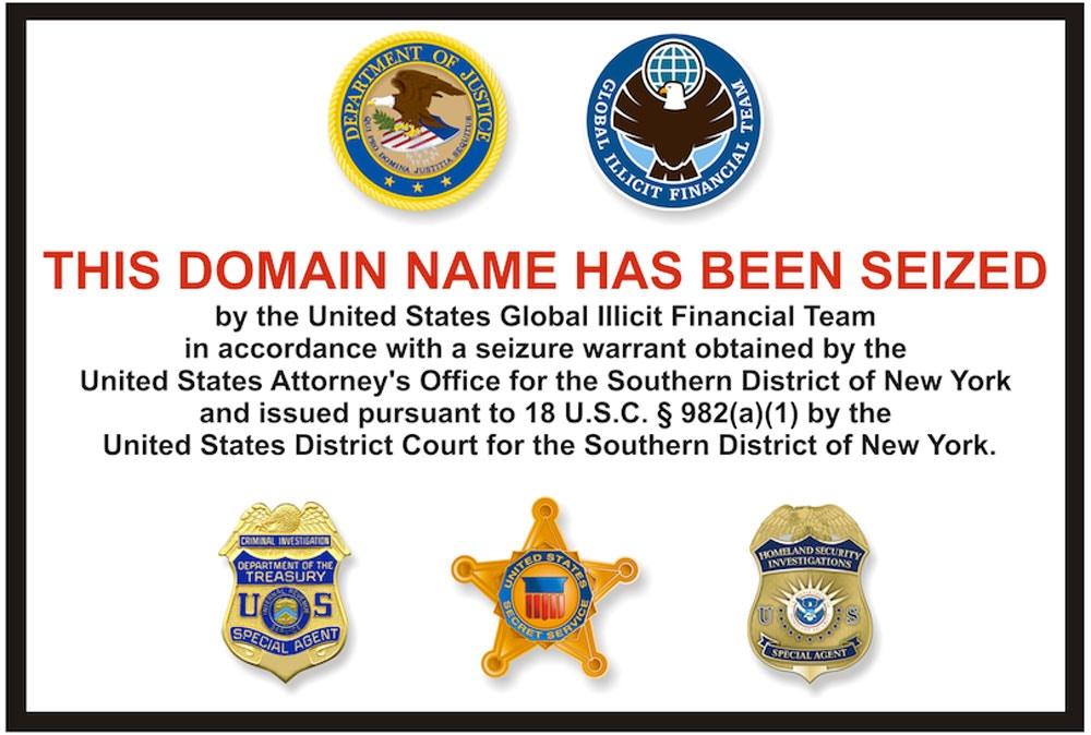 Liberty_Reserve_seizure-1519149164
