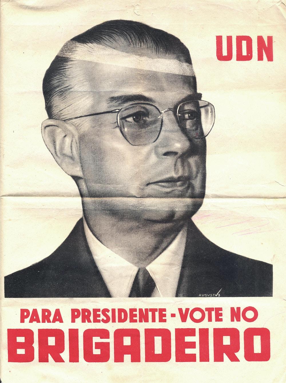 brigadeiropresidente-1518008631