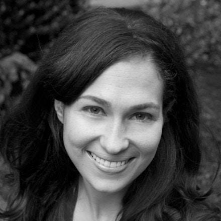 Hannah Seligson
