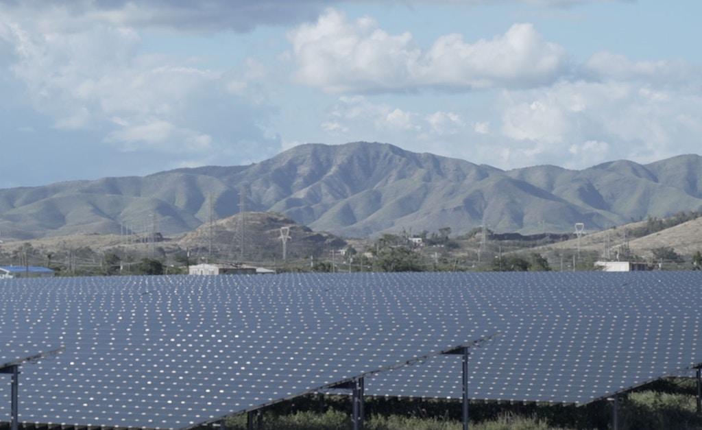 Solar-panels-1521486277
