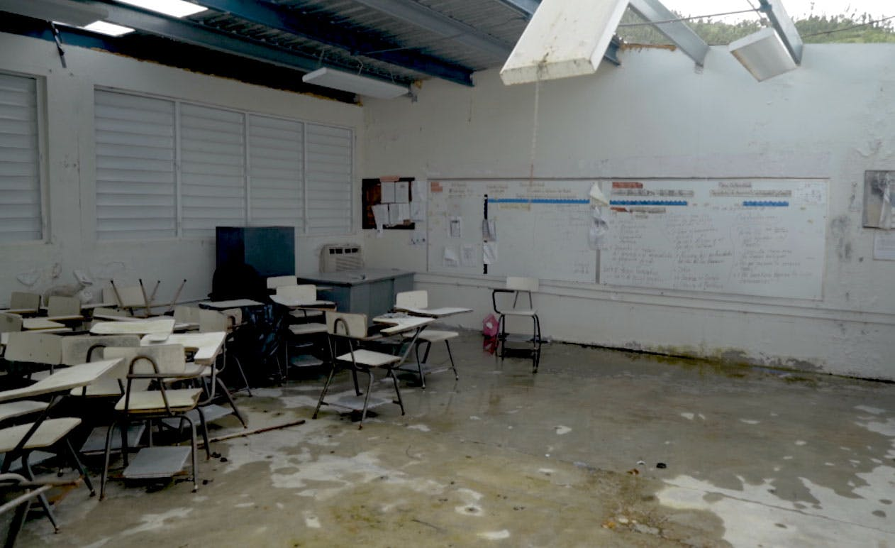 closed-school-humacao-1521486237