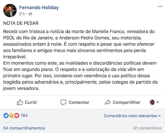 fernando-holiday-marielle-franco-psol-rio-1521137850