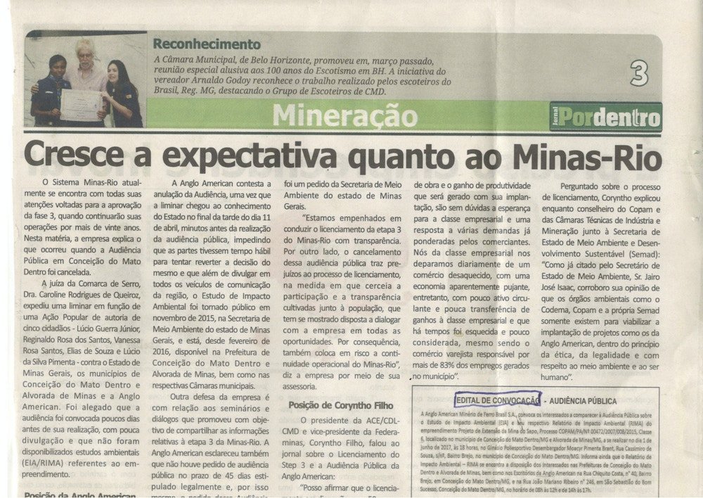 jornal-local-Mineracao-1522092013
