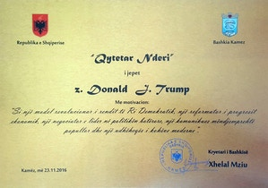 Donald-Trump-honorary-citizen-1524683535