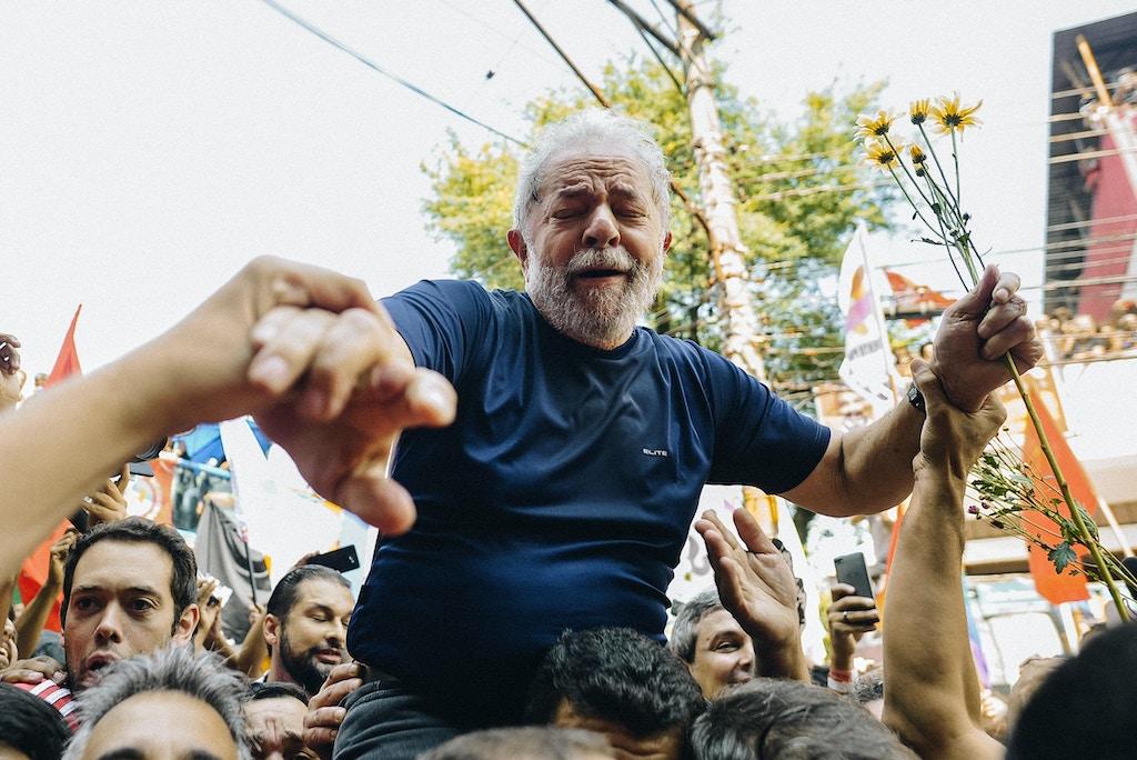 Lula-chorando-Credito-Coletivo-Farpa-1523391281-1523543591