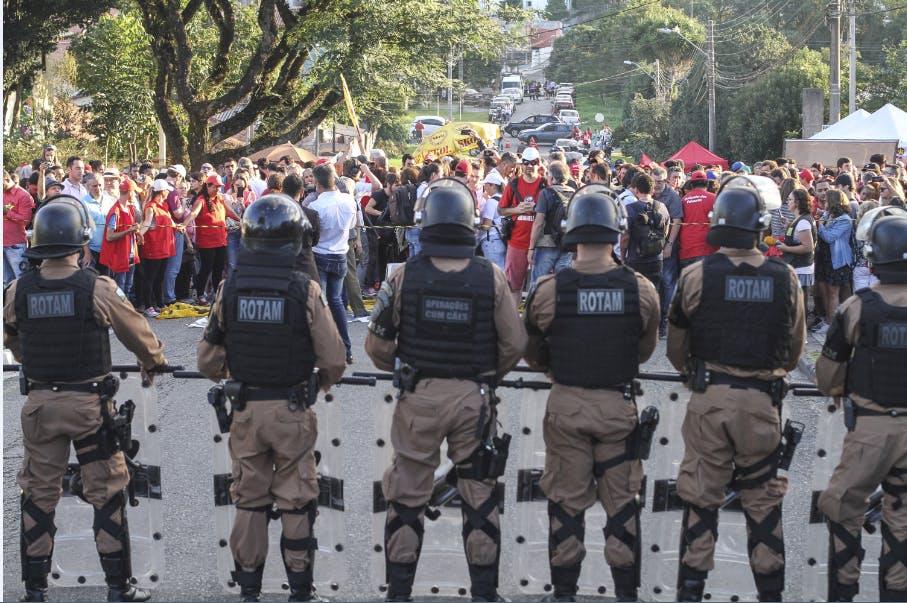 Movimentacao-policial--1523391552