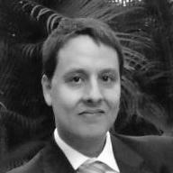 Rafael Fagundes