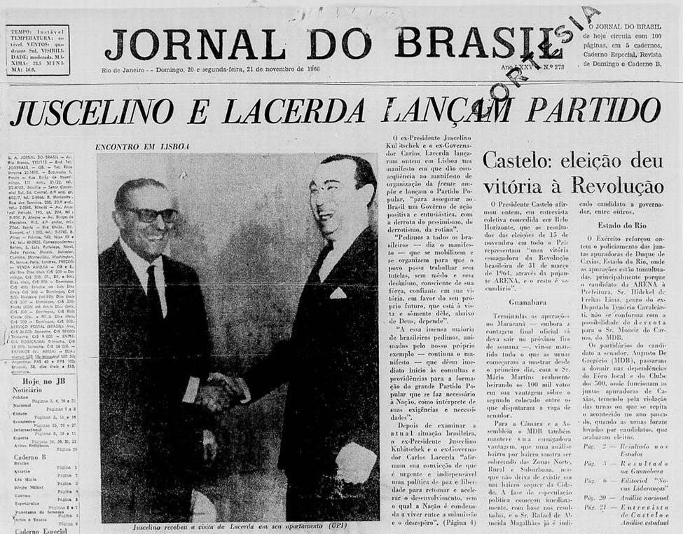 Reproducao-capa-do-JB-de-20-e-21-nov-1966.-Hemeroteca-Digital2FBiblioteca-Nacional-1-1522790938