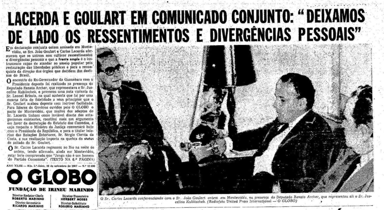 Reproducao-de-detalhe-da-primeira-pagina-de-O-Globo-26-set.1967-Acervo-O-Globo-1522791046