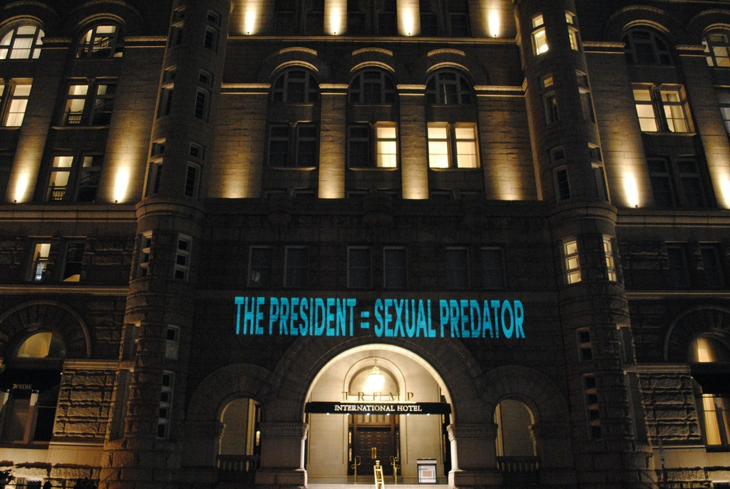 president-sexual-predator-copy-1523987083