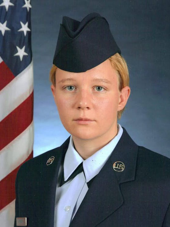 Senate Report Strongly Implies Russian Hacking Story Was a Public Service — but Whistleblower Reality Winner Remains in Jail