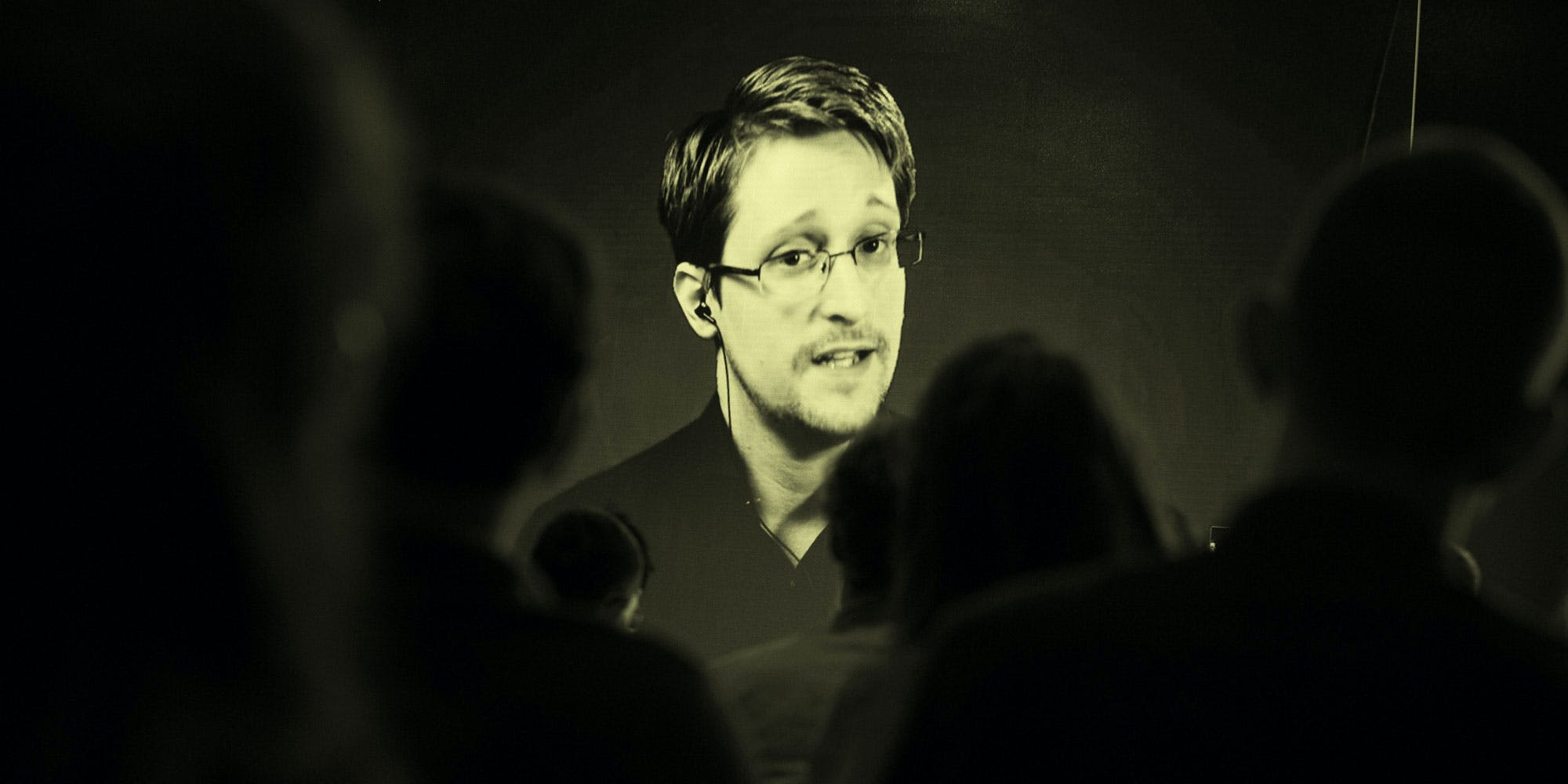 government surveillance and eduard snowden When nsa whistleblower edward snowden leaked details of massive government surveillance programs in 2013, he ignited a raging debate over digital privacy.