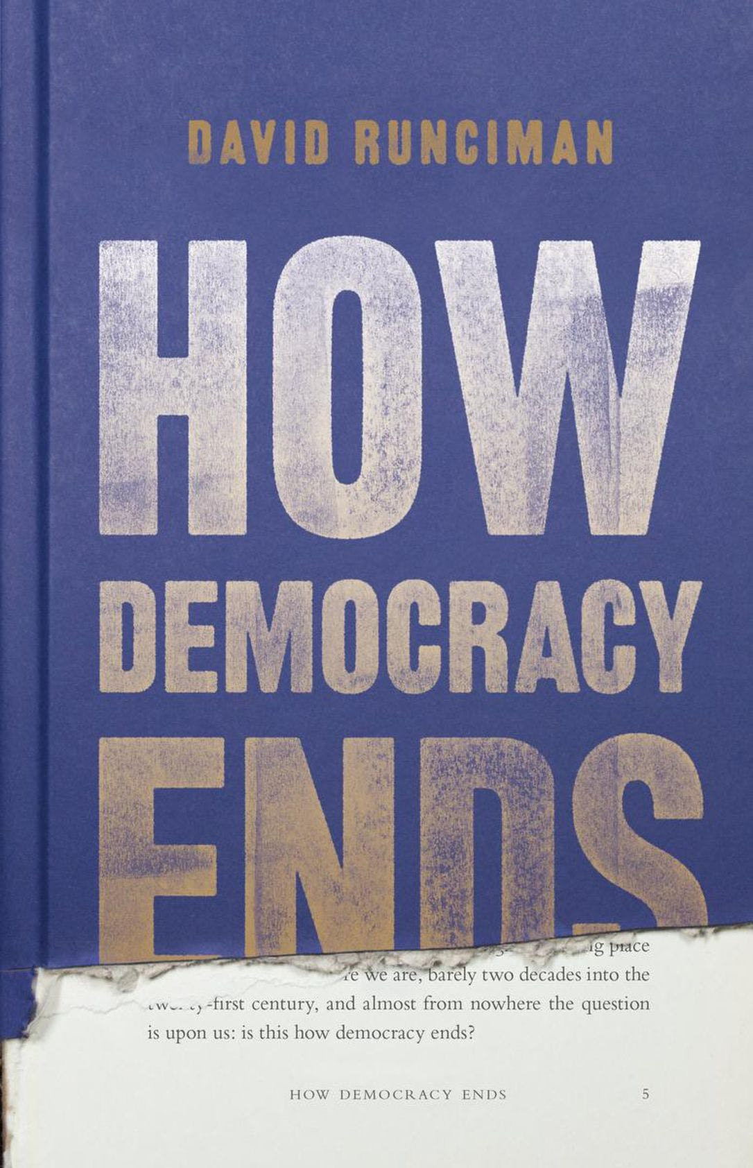 1_how_democracy_ends_courtesy_basic_books-1530208642