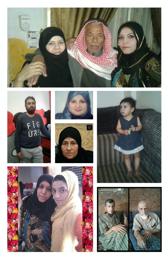 250663_Fayad-family-victims-_Raqqa_-1528135778