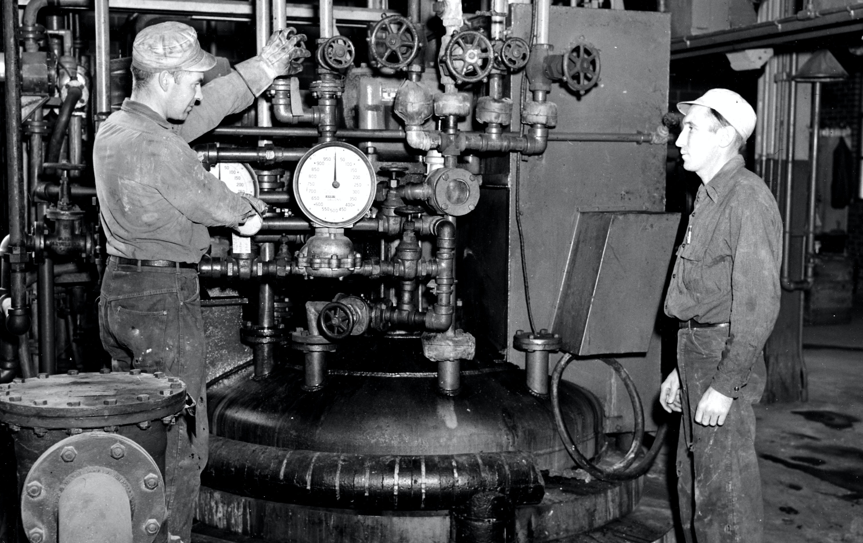 DuPont's Museum of Disastrous Chemistry Continues to Spread