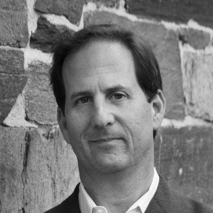 Eric Lichtblau