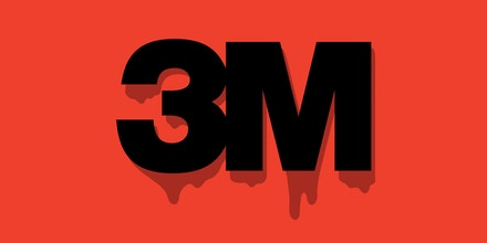 3M Knew About the Harms of PFOA and PFOS