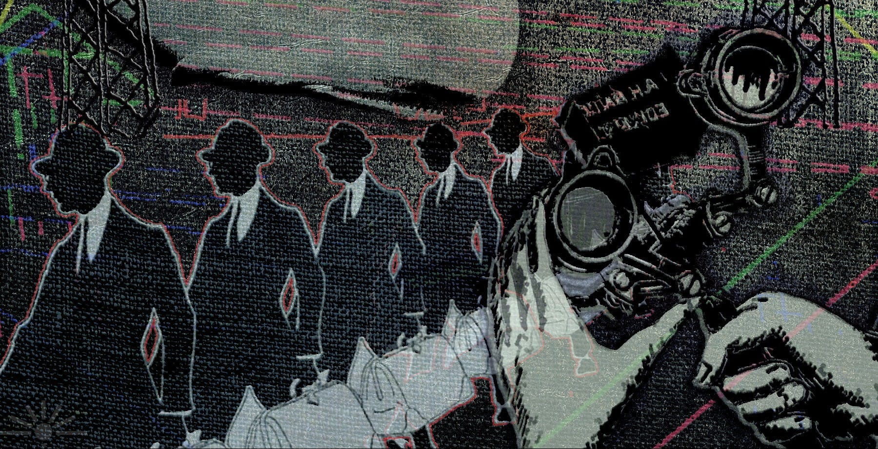 como-a-falta-de-noção-do-governo-militares-e-os-bancos-podem-melar-a-lei-de-dados-pessoais
