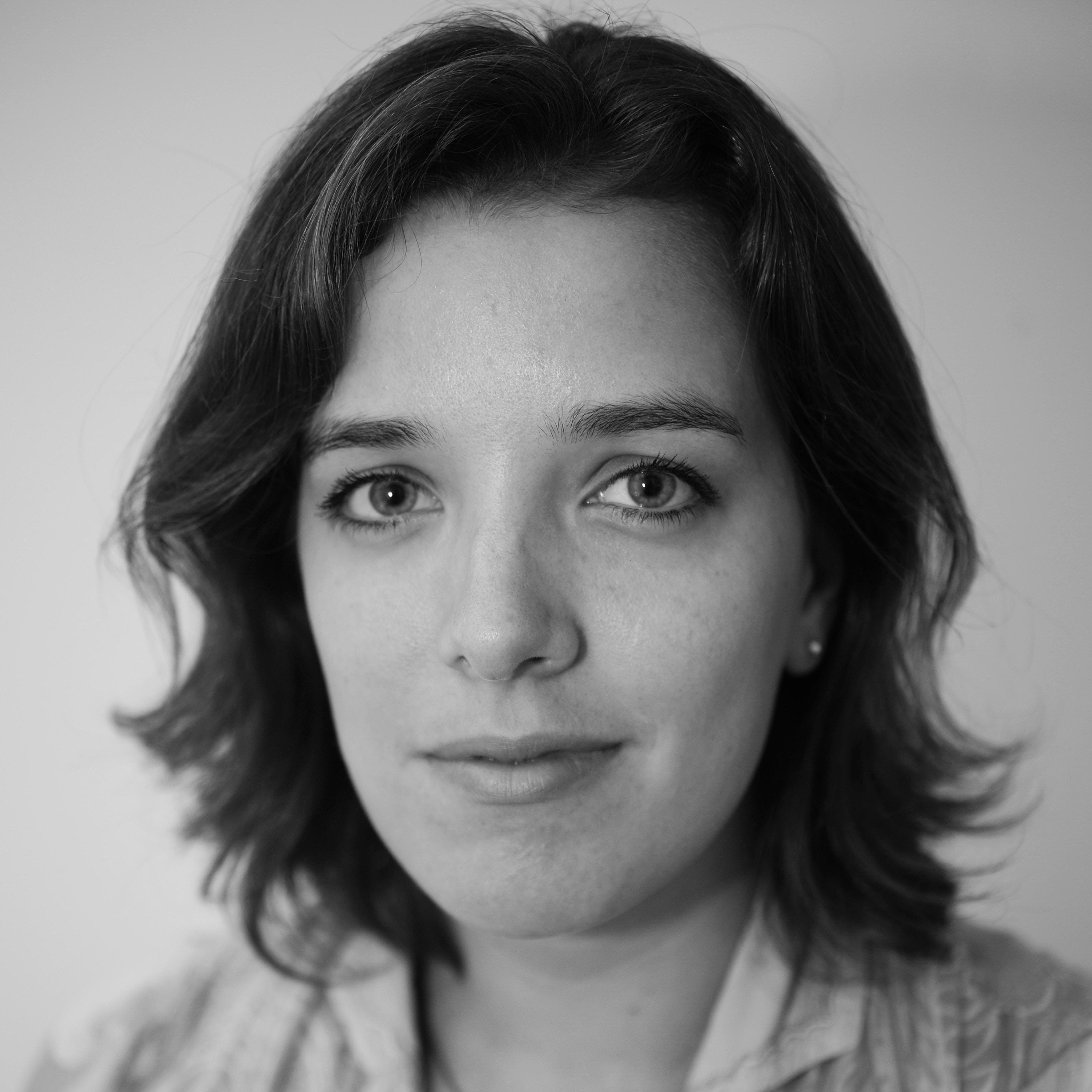 Paula Bianchi
