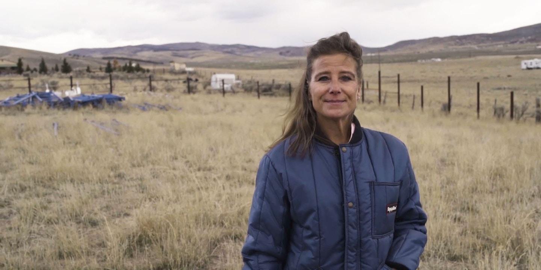 USDA Whistleblowers Raise Alarms On Chemical Poultry Sprays