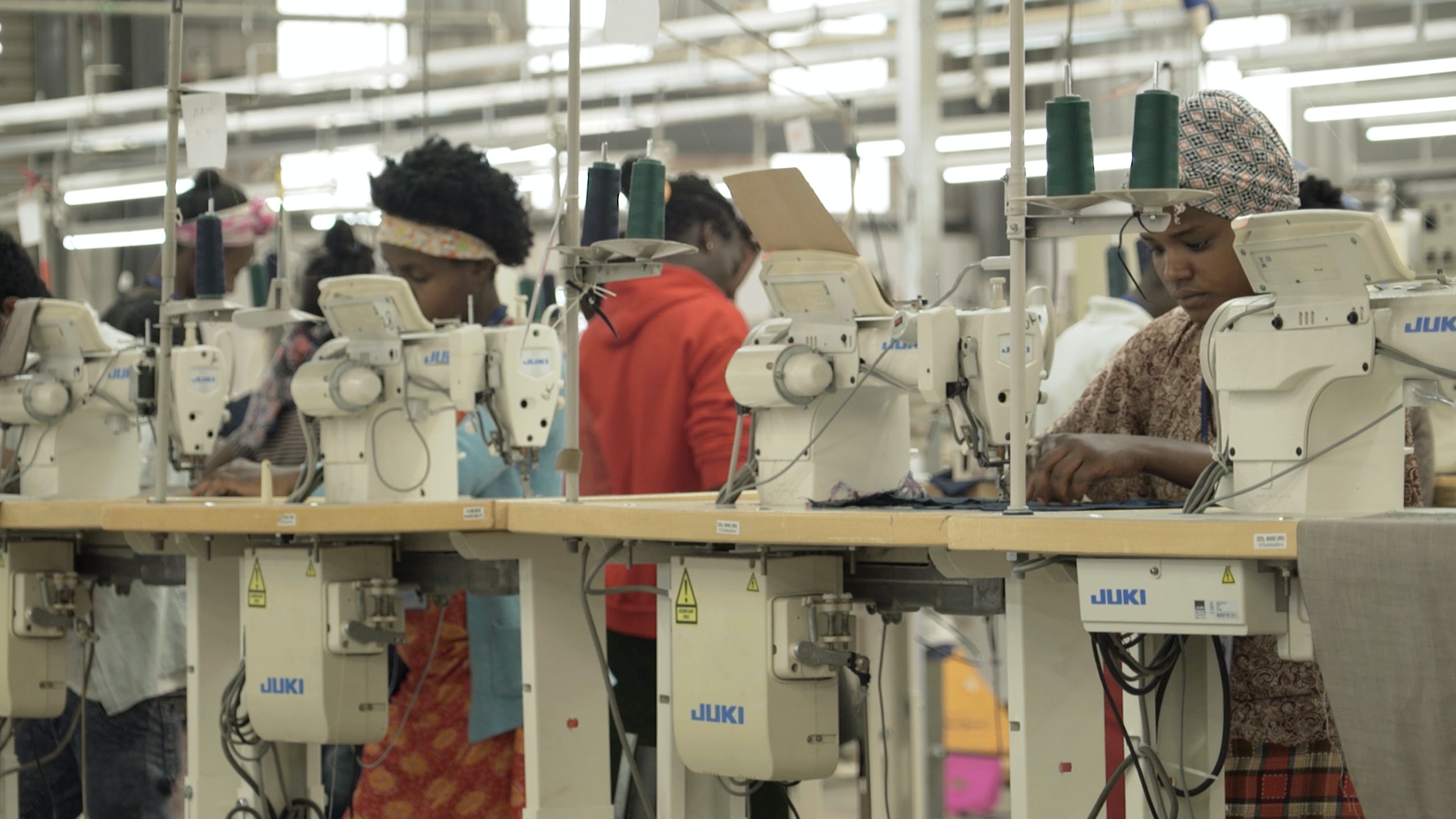hawassa-workers-factory-clothing-1530804219
