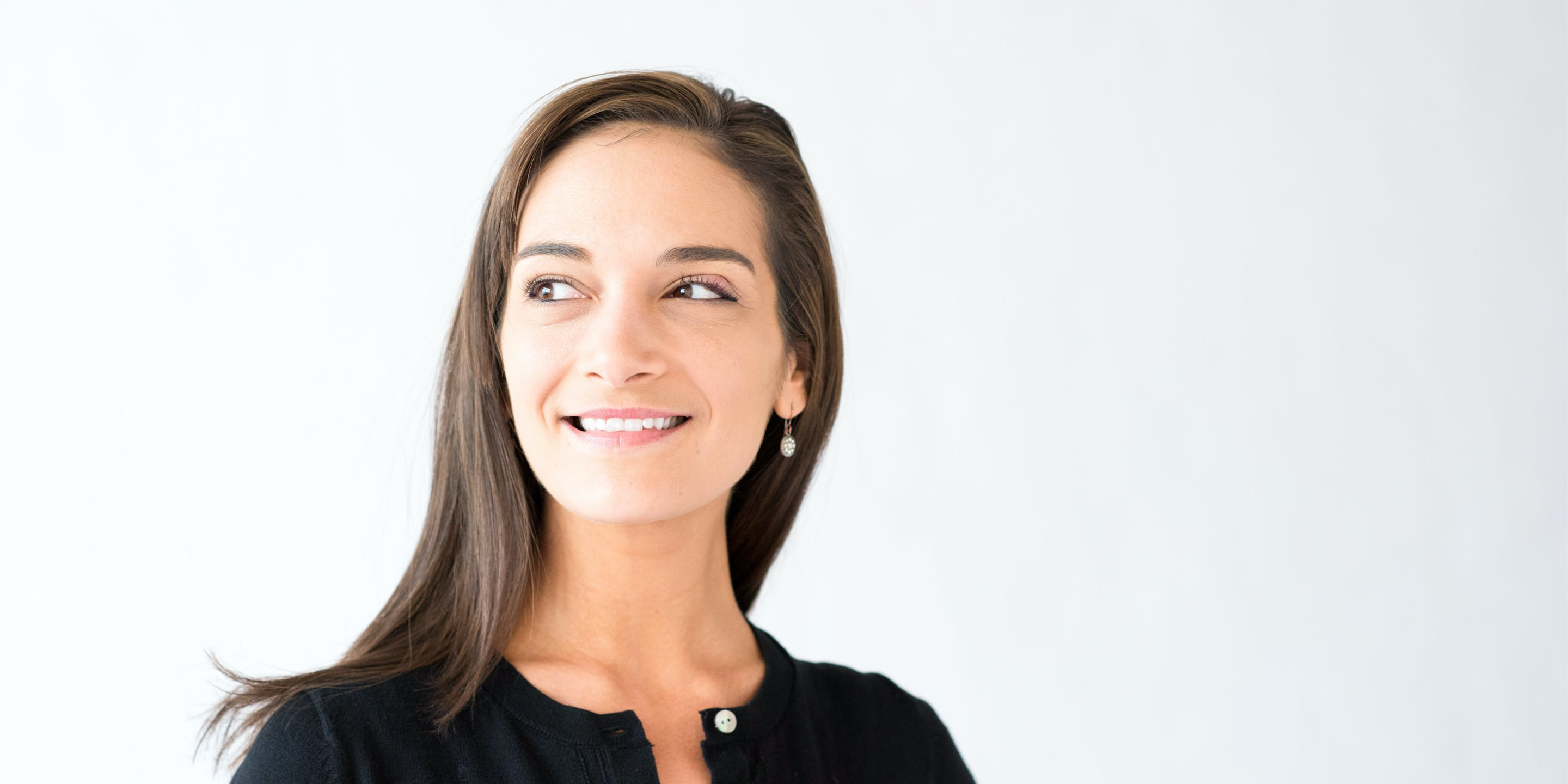 Julia Salazar Is Looking To Land The Next Blow Against The New York Democratic Machine