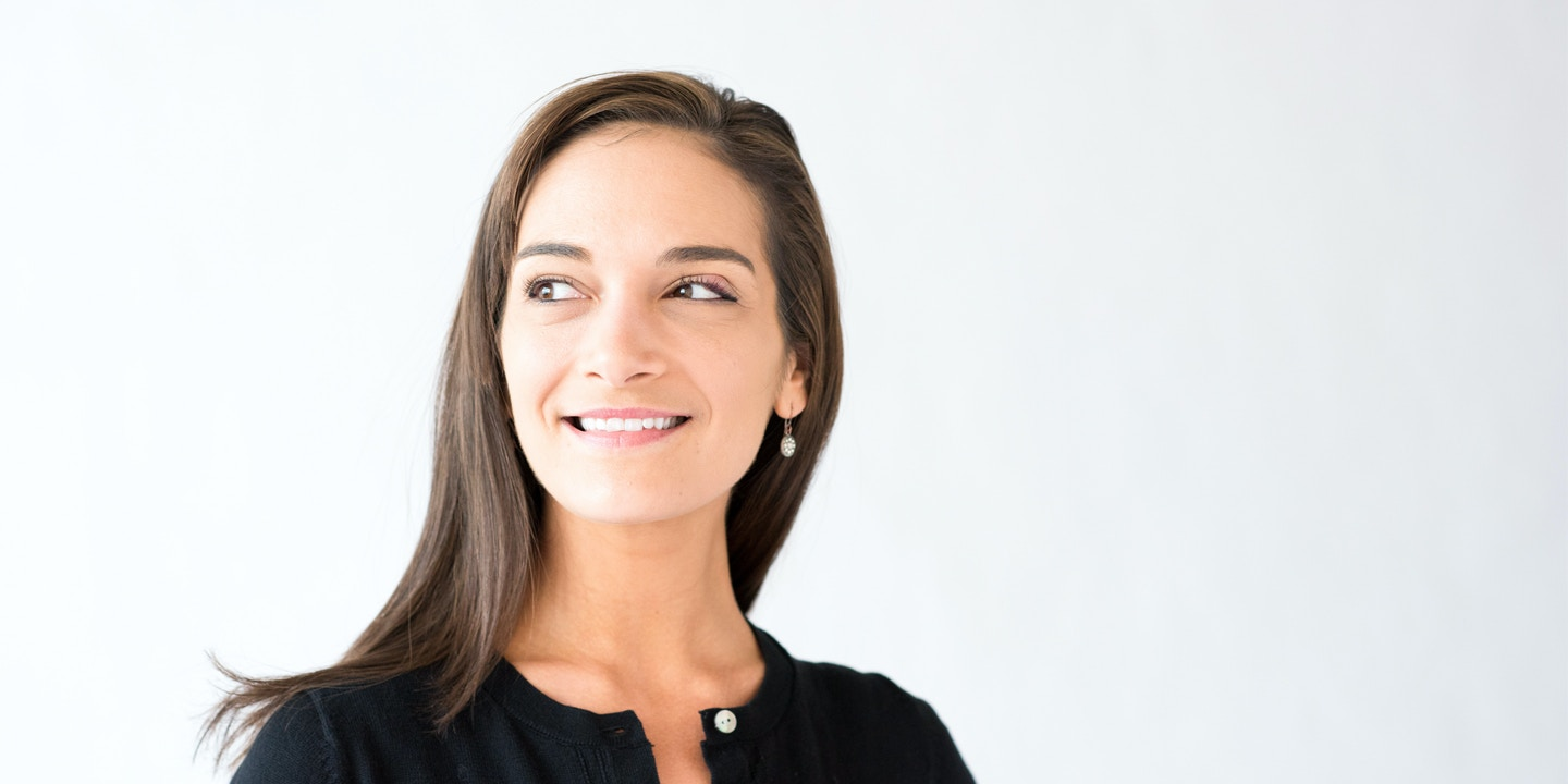 julia salazar is looking to land the next blow against the new york