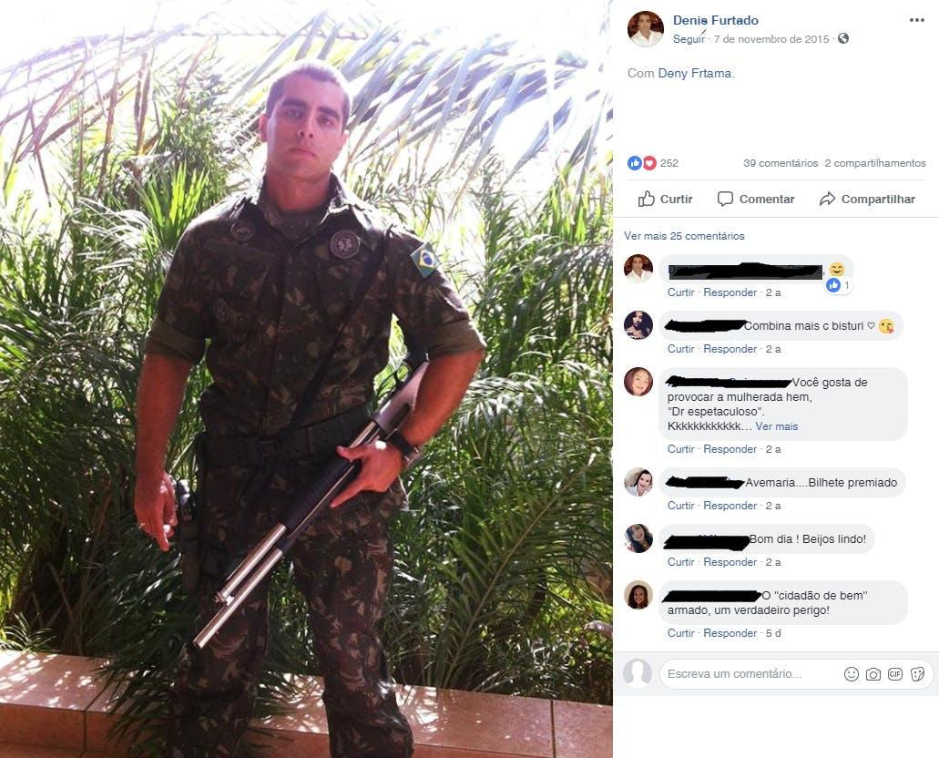 tib-dr-bumbum-uniforme-militar-1532465888