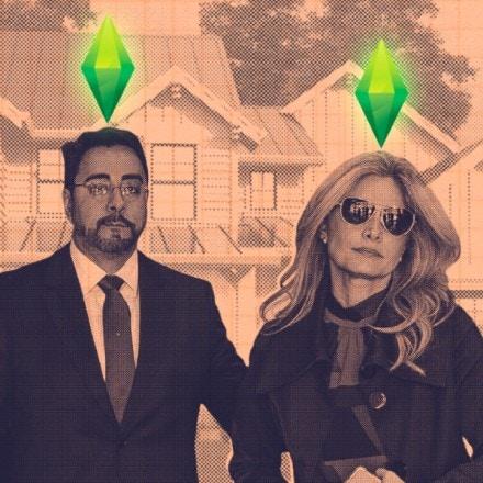 O casal de juízes Marcelo e Simone Bretas recebem juntos R$ 8.756 ao mês de auxílio-moradia. Quase o mesmo que ganham com o aluguel da sua mansão de campo nas montanhas fluminenses.