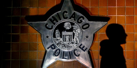 Chicago Police Superintendent's Long Record of Justifying