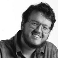 Mateus Campos