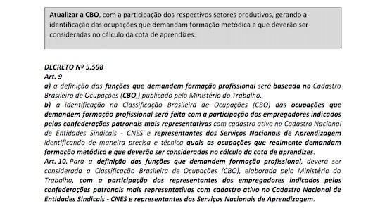 trecho_decreto_aprendizes-1534278726