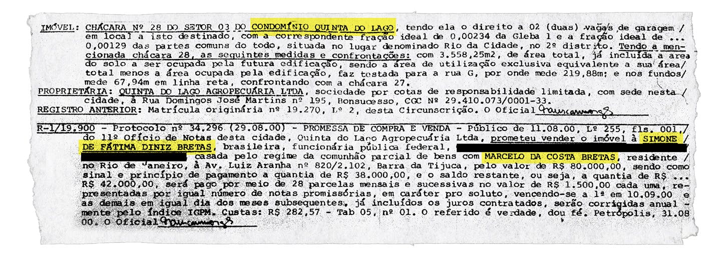 05-09-2018-documento-bretas-1536161218
