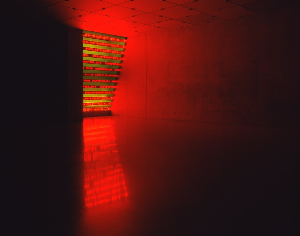 06.-Jenny-Holzer.-Red-Yellow-Looming-2004-1537541682