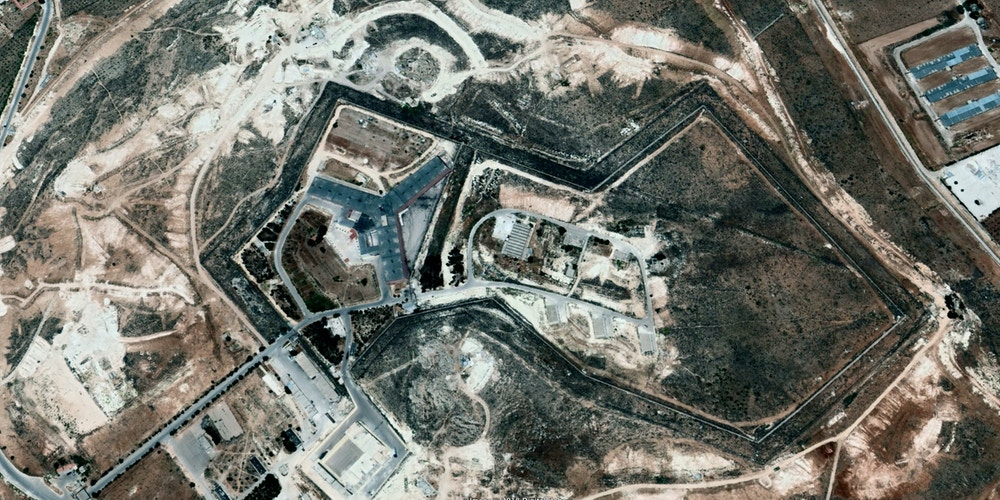 Sednaya-Prison-Syria-Google-Earth-Screenshot-1536353436