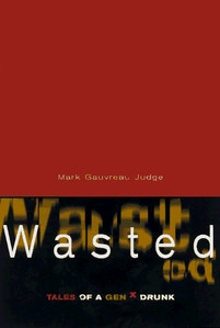 [Image: wasted-book-cover-1537539465.jpg?auto=co...=201&h=300]