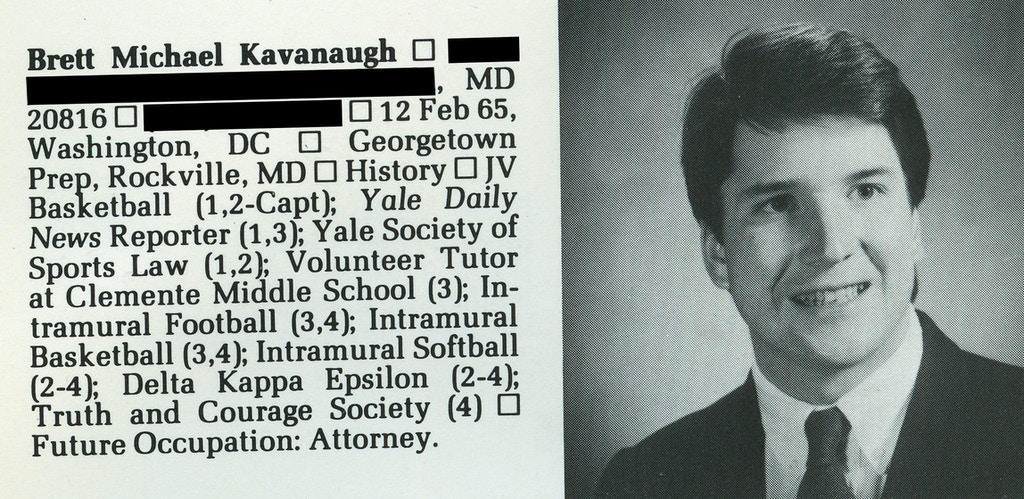 Brett_Kavanaugh_Yale_Yearbook-WHITEHOUSE-RELEASE-1539185663