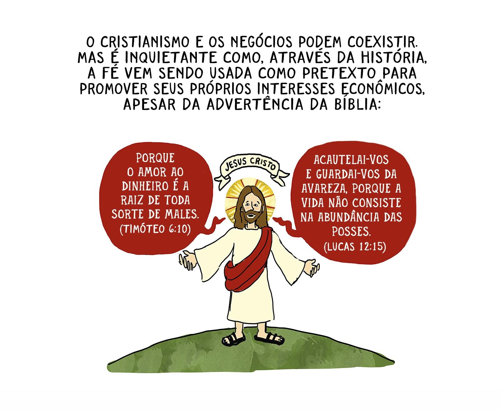 Cass_capitalismo_23-1540239242