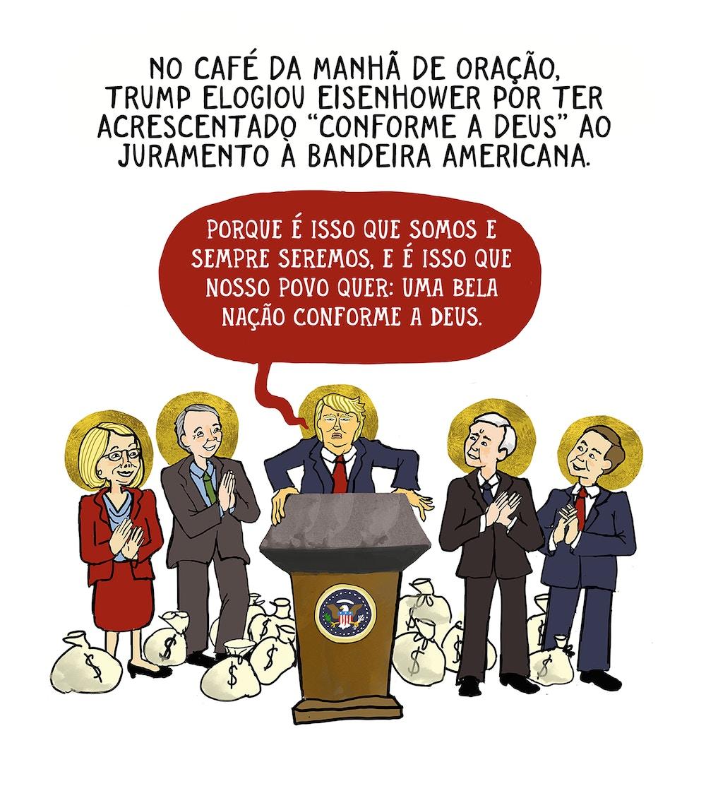 Cass_capitalismo_26-1540239289