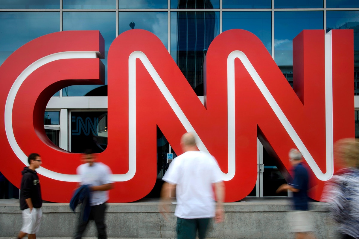 Mental Health Professionals Denounce CNN and Don Lemon's